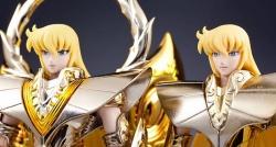 [Comentários]Saint Cloth Myth EX - Soul of Gold Shaka de Virgem - Página 4 VFQcf9Na