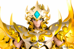 [Comentários] Saint Cloth Myth EX - Soul of Gold Aiolia de Leão - Página 9 VwM2BVoA