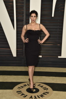 "Sarah Silverman ""2015 Vanity Fair Oscar Party hosted by Graydon Carter at Wallis Annenberg Center for the Performing Arts in Beverly Hills"" (22.02.2015) 43x   WHFiQVrv"