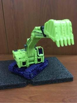 [Toyworld] Produit Tiers - Jouet TW-C Constructor aka Devastator/Dévastateur (Version vert G1 et jaune G2) - Page 3 WWikDorB