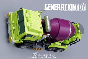 [Generation Toy] Produit Tiers - Jouet GT-01 Gravity Builder - aka Devastator/Dévastateur - Page 2 Wg0vcLfT