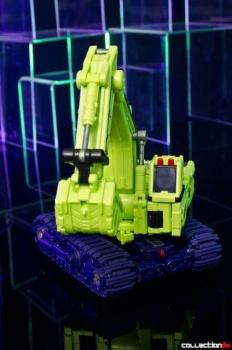 [Toyworld] Produit Tiers - Jouet TW-C Constructor aka Devastator/Dévastateur (Version vert G1 et jaune G2) - Page 4 WznKPg5k
