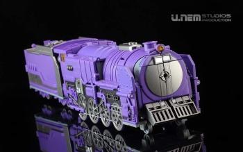 [Machine Boy/Fancy Cell Toys] Produit Tiers - FC-X01 Transportation Captain - aka Astrotrain X3C5Irv7