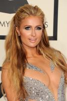 Paris Hilton  57th Annual GRAMMY Awards in LA 08.02.2015 (x49) updatet x3 XDns7ARN