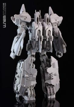 [Mastermind Creations] Produit Tiers - R-17 Carnifex - aka Overlord (TF Masterforce) XG2N69UB