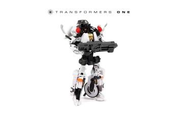 [MakeToys] Produit Tiers - Jouet MTCM-04 Guardia (aka Protectobots - Defensor/Defenso) - Page 2 Xll2QaJe