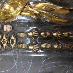 [Comentários]Saint Cloth Myth EX - Soul of Gold Shaka de Virgem - Página 4 Y63NDy2r