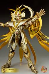 [Comentários]Saint Cloth Myth EX - Soul of Gold Shaka de Virgem - Página 5 YWIJwocp