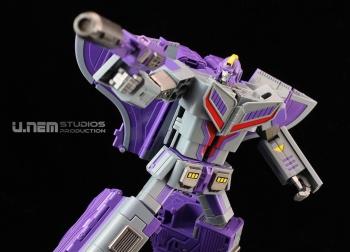[Machine Boy/Fancy Cell Toys] Produit Tiers - FC-X01 Transportation Captain - aka Astrotrain Yd6XfMlq
