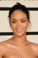 Rihanna  57th Annual GRAMMY Awards in LA 08.02.2015 (x79) updatet YxM8U4yF