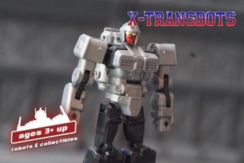 [X-Transbots] Produit Tiers - MX-II Andras - aka Scourge/Fléo - Page 2 Z2liQ891