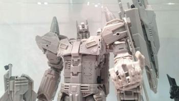[Mastermind Creations] Produit Tiers - R-17 Carnifex - aka Overlord (TF Masterforce) ZZL2mutx