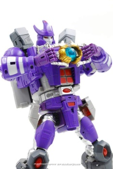 [DX9 Toys] Produit Tiers - D07 Tyrant - aka Galvatron ZgNS4As3