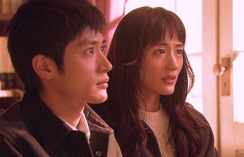 Сериалы японские - 6  Tumblr_o47o6rVJ5Y1uhvl0go1_500