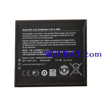 Nokia Lumia 830 Battery BV-L4A ML-N055 ABUIABACGAAg8NrsrQUo--PGHTDeAjjeAg