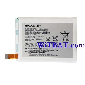 Sony Xperia Z4 E6533 Battery AGPB015-A001 ABUIABACGAAg16_tsAUo2OGGvQMw3gI43gI