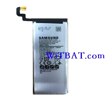 Samsung Galaxy Note 5 Battery EB-BN920ABE ABUIABACGAAg1paosAUonPXUxQcw3gI43gI