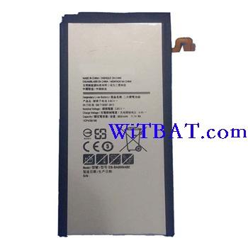 Samsung Galaxy A8 SM-A800F SM-A8000 Battery EB-BA800ABE ABUIABACGAAg3I2tsAUo2MqFsQMw3gI43gI