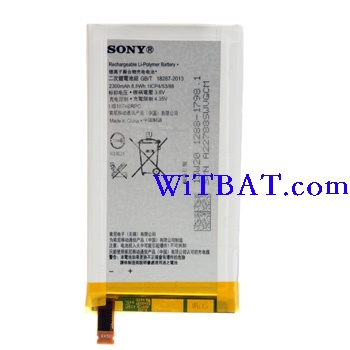 Sony Xperia E4 E2003 Battery LIS1574ERPC ABUIABACGAAg65_tsAUo0bCc5AMw3gI43gI