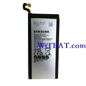 Samsung Galaxy S6 Edge Plus SM-G928 Battery EB-BG928ABE ABUIABACGAAg9v_ssAUo0Lue1AMw3gI43gI