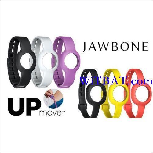 Jawbone UP Move Smart Bracelet Wrist Strap ABUIABACGAAgkKHMvwUo1vyaoAMw9QM49gM