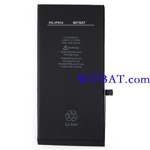 iPhone 7 Plus Battery 616-00249 PA-IP014 ABUIABACGAAgqfuFwQUooIGHuQMw9AM49AM