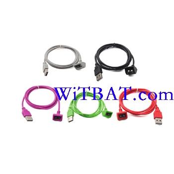 Jawbone Prime Bluetooth Headset Charge Cable ABUIABACGAAgsJK3vQUoiOjCjAUw3gI43gI