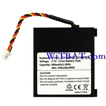 Logitech F540 Headset Battery F12440097 CP-MXY11 ABUIABACGAAgvYG2sgUoiuT5nAQw3gI43gI