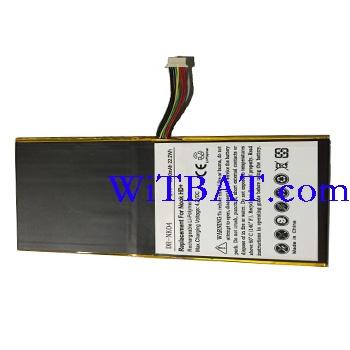 Nook HD+  BNTV600 Battery AVPB002-A110-01 DR-NK04 ABUIABACGAAgx-ePvQUom4XwmAQw3gI43gI