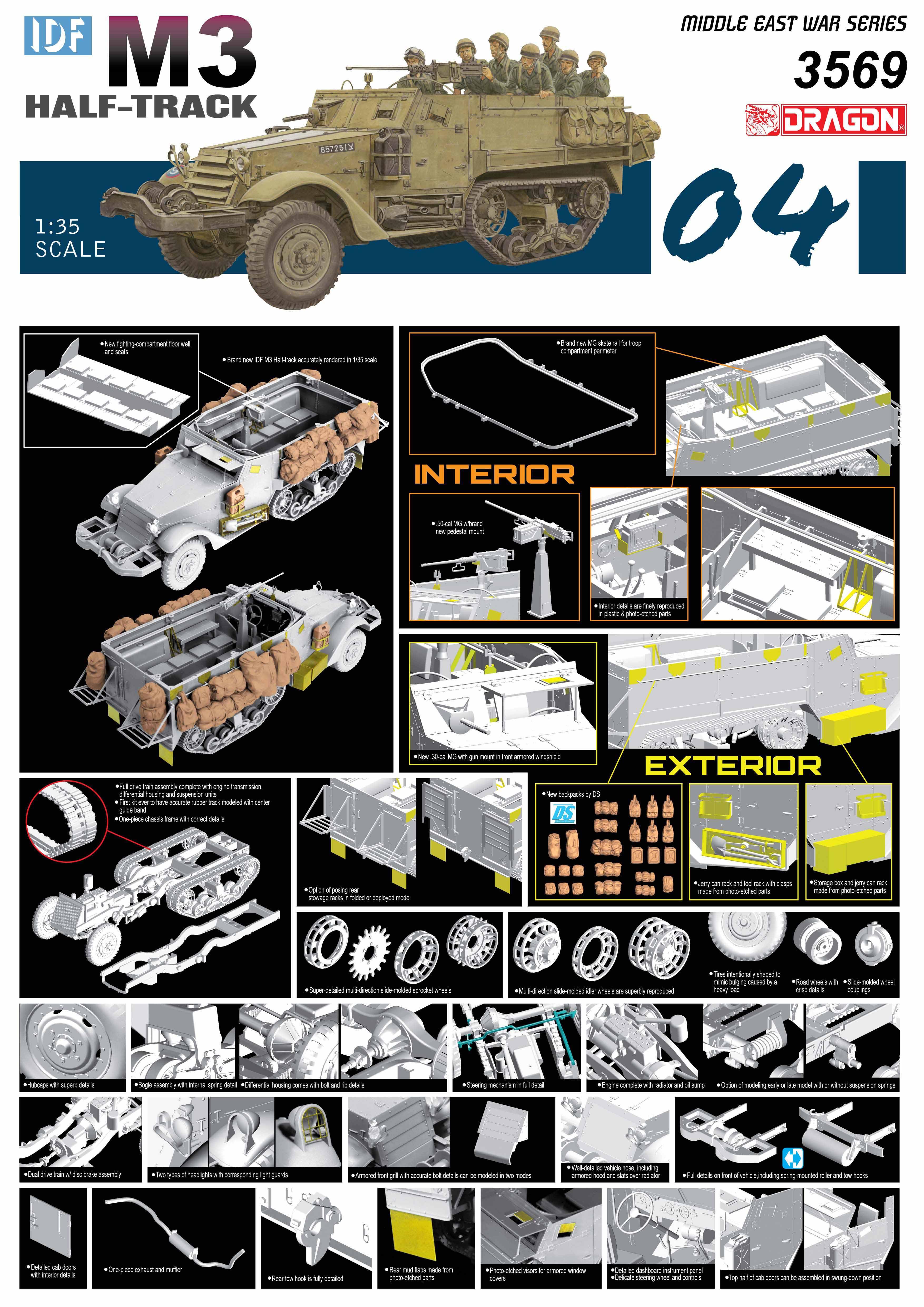 Nouveautés DRAGON / CYBER HOBBY - Page 8 C_DRA3569V3_00