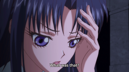 Sailor Moon Crystal Episode 35 Discussion [Spoilers]  Tumblr_inline_nu16mhRG631rh6s8o_540