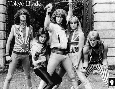 Fear of the dark. El hilo semanal de Iron Maiden - Página 2 Tumblr_n933g4DpmL1r83y3do1_400