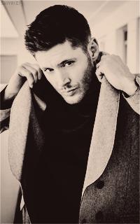 Jensen Ackles Tumblr_o4umt0vKMm1rxdqlwo5_250