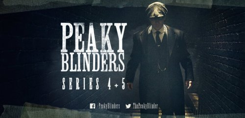 Peaky Blinders renouvelée pour 2 saisons supplémentaires ! Tumblr_o7s3uwT9mq1so0ng9o1_500