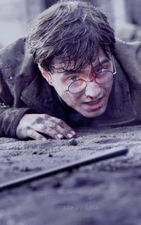Daniel Radcliffe - 200*320 Tumblr_o7ah66NFNE1r1hz6jo4_250