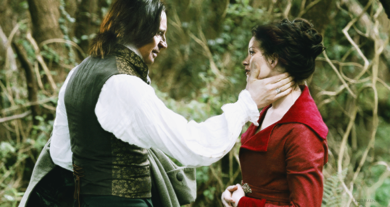 Le Rumbelle - Page 21 Tumblr_o4c2ymGiFH1r00s2bo1_1280