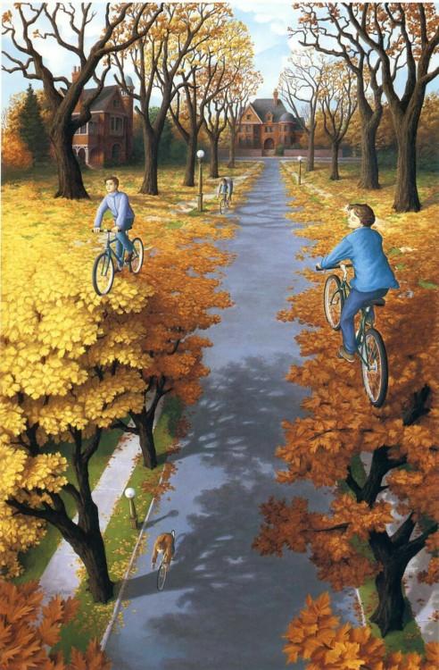 Motivos modernos (Pintura, Fotografía cosas así) - Página 5 Tumblr_nkwzkany9K1tvqs6no4_500
