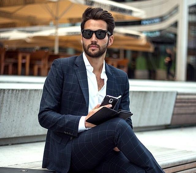 Elegance man - Page 5 Tumblr_njq5lf2sci1slv4v4o1_1280