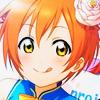 team - [J-MUSIC/MANGA/ANIME] Love Live! Sunshine!! Tumblr_inline_nsmh5lak9F1rgxeoo_500