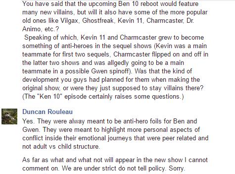 Kevin & Charmcaster = Anti-Heroes Tumblr_oac430oTSl1sdo9gko1_500