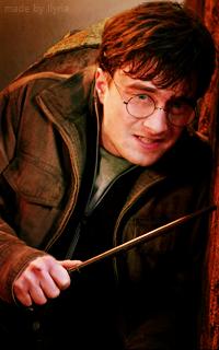 Daniel Radcliffe - 200*320 Tumblr_o7agtpe5jo1r1hz6jo1_250