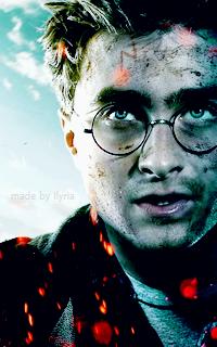 Daniel Radcliffe - 200*320 Tumblr_o7ah66NFNE1r1hz6jo5_250