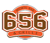 1000 images - Page 44 656sports_logo_smaller4newsite