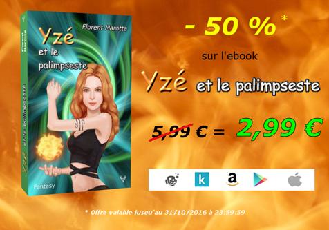 [ACTU] Taurnada Éditions - Page 2 Tumblr_oej3sbfFJU1un28wvo1_500