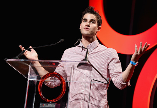 Topics tagged under thecaringworld on Darren Criss Fan Community Tumblr_odxkb7ymNu1uetdyxo1_500