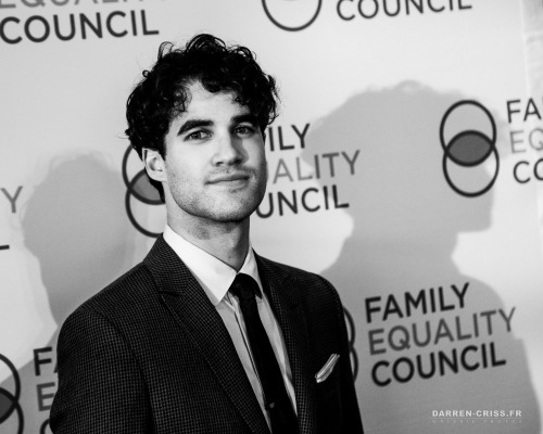Gleek - Darren's Chartitable Work for 2015 Tumblr_no8jbb3t4m1qayexuo1_500