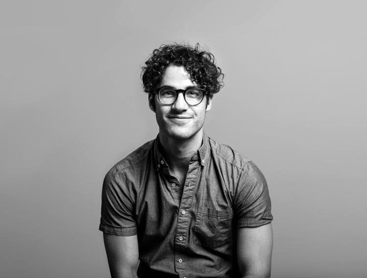 Topics tagged under soho on Darren Criss Fan Community Tumblr_octviaq4sC1uetdyxo2_1280
