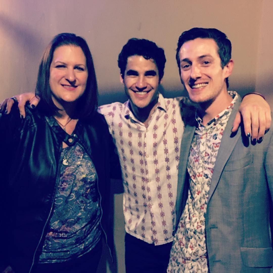 datenight - Fan Reviews, Media Reviews, and comments from members of the Media, about Darren in Hedwig and the Angry Inch--SF and L.A. Tour  - Page 3 Tumblr_ofvygd8SOB1ubd9qxo1_1280