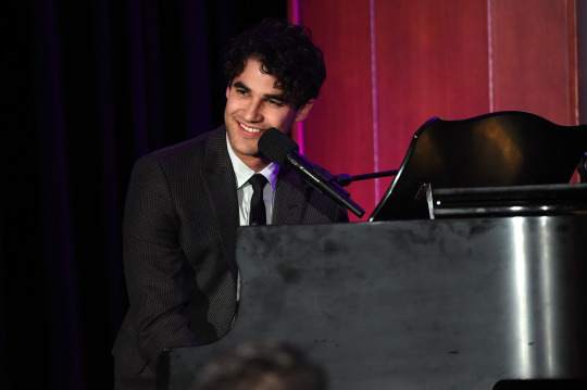 Gleek - Darren's Chartitable Work for 2015 Tumblr_no7q937Pb81qg49w0o1_540