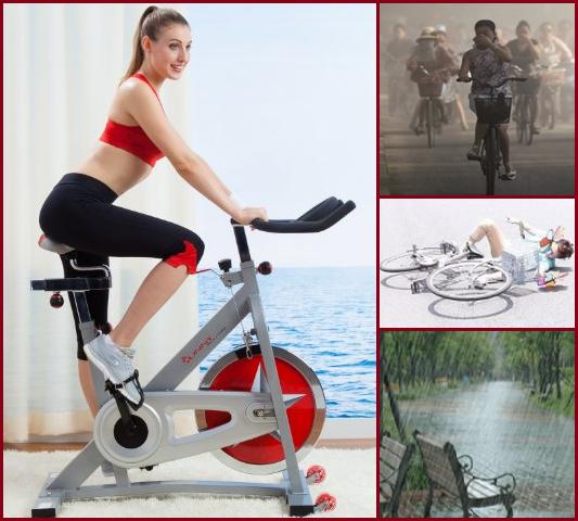 Lợi ích của việc đạp xe với xe đạp tập trong nhà Tumblr_inline_oetqsmWUrX1uq29g4_540